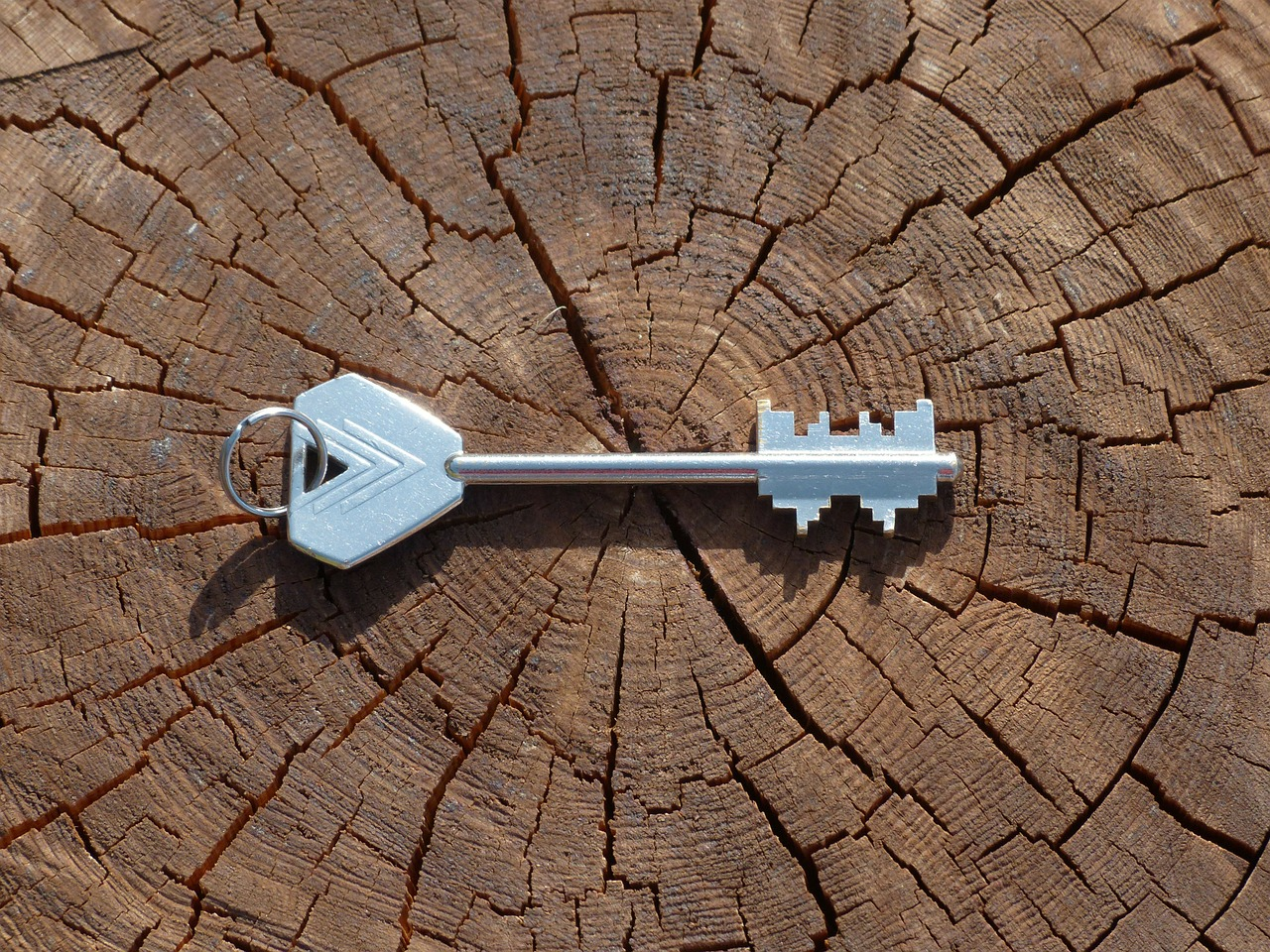 Sécurité de vos ouvertures : confier la réalisation de vos portes à un professionnel
