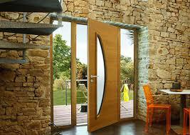 Pourquoi pas une porte mixte ?